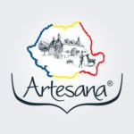 Artesana International SRL