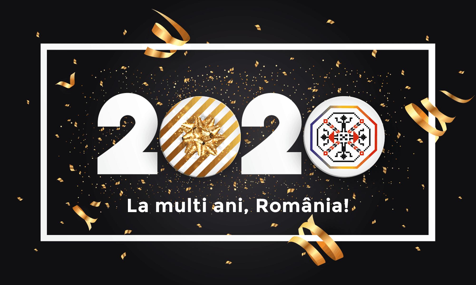 2020 Fabricatinro