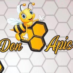 Don Apis 03