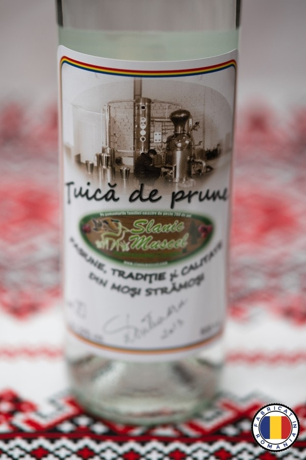 Tuica De Prune 500 Ml 2 1.jpg