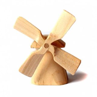 Mini Moara De Vant Traditionala Din Moldova Nepict 8868 8 1553211238.jpg