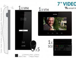 Kit Video 7 Smart 4 Firenegru Aparent 1 Familievkmp1srt7s4elb04 50 1.jpg