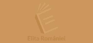 Elita Romaniei - aparitii presa fabricatinro.ro