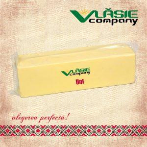 Vlasie Company 02