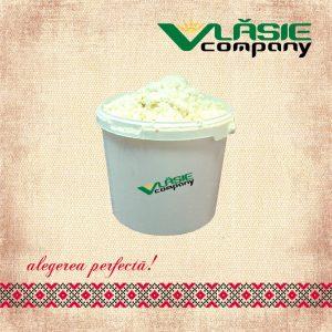Vlasie Company 03