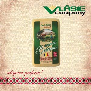 Vlasie Company 04