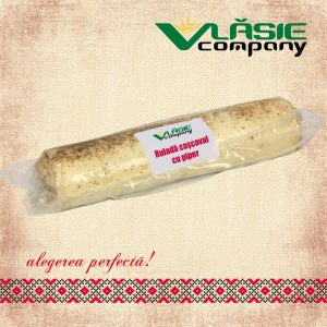 Vlasie Company 05