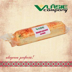 Vlasie Company 06