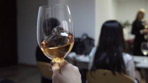 Wine&friends 09