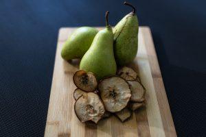 Aluneasa Arome Din Calimani Fructe Fabricate In Romania