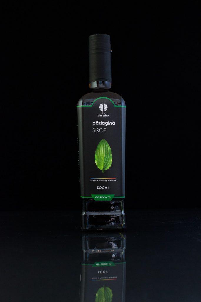 Patlagina 500 Min