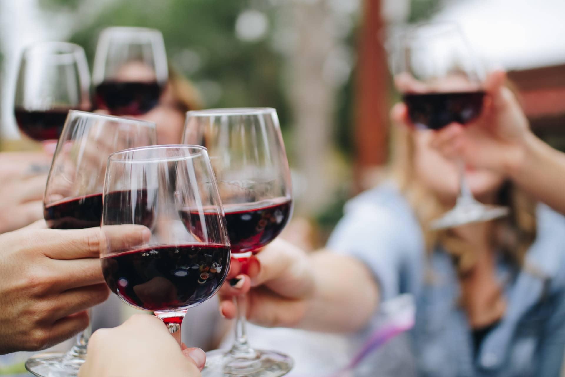 De Ce Să Cumpăr Vinuri Românești Fabricate În România 1