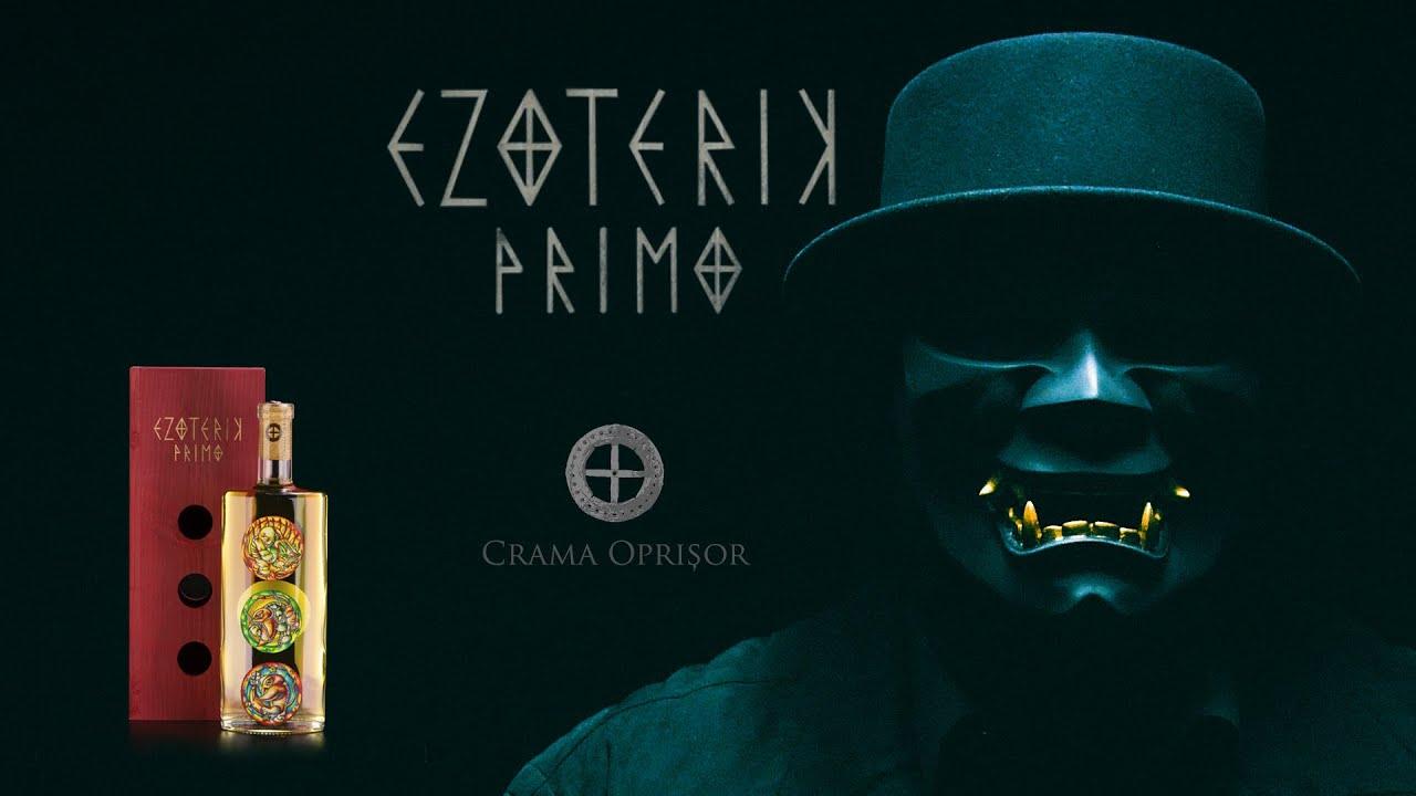 Ezoterik Primo
