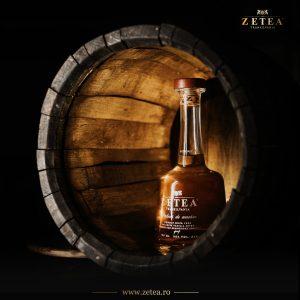 Zetea 4