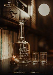 Zetea 5