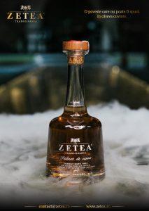 Zetea 8
