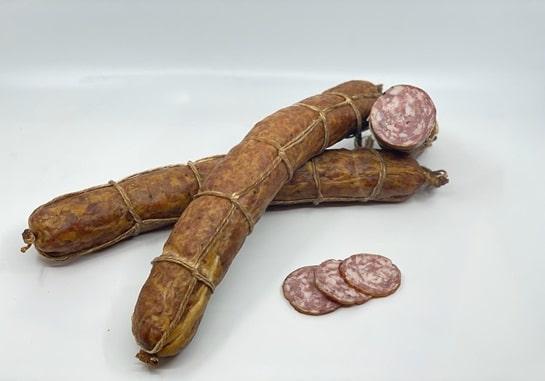 Salam ZIMBRIA 500 g