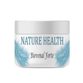 Biovenal Forte