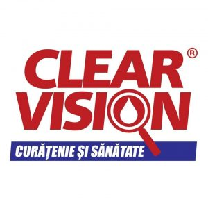 Clear Vision 06