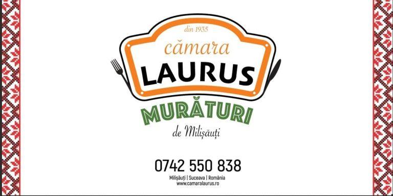 Cămara Laurus