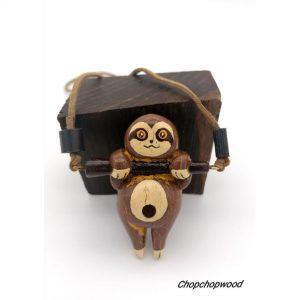Chopchopwood 05