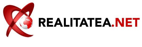 Realitatea.net - aparitii presa fabricatinro.ro